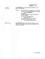 Diarist-Schedule_Page_02.jpg