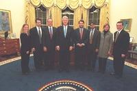 http://storage.lbjf.org/clinton/photos/offices/P87794-04-Cabinet-Affairs.jpg