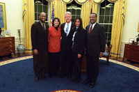 http://storage.lbjf.org/clinton/photos/offices/P87798-02_03Jan2001_H.jpg