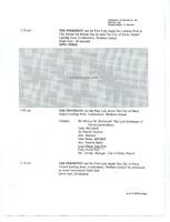 Diarist-Schedule_Page_10.jpg
