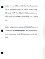 treelighting0001_Page_13.jpg