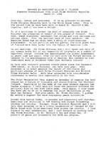 AlbertReynolds_Page_1.jpg