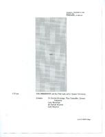 Diarist-Schedule_Page_20.jpg
