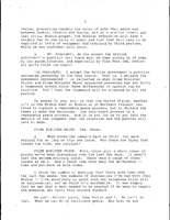 John Major Press Conference_Page_5.jpg