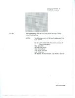 Diarist-Schedule_Page_16.jpg