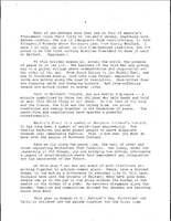 MackiePlant Speech_Page_2.jpg