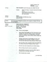 Diarist-Schedule_Page_18.jpg