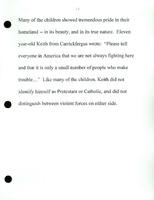 treelighting0001_Page_10.jpg
