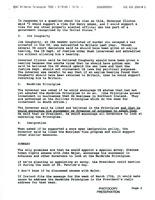 Marcia Hale 28 Feb 1993_Page_2.jpg